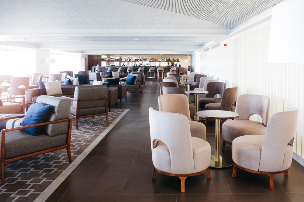 Hotel_Review_Nicetohave_Mag_Tivoli_Carvoeiro_Algarve_6