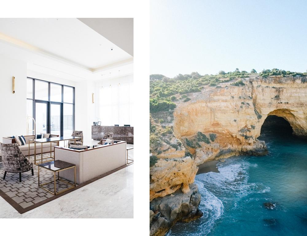 Hotel_Review_Nicetohave_Mag_Tivoli_Carvoeiro_Algarve_8
