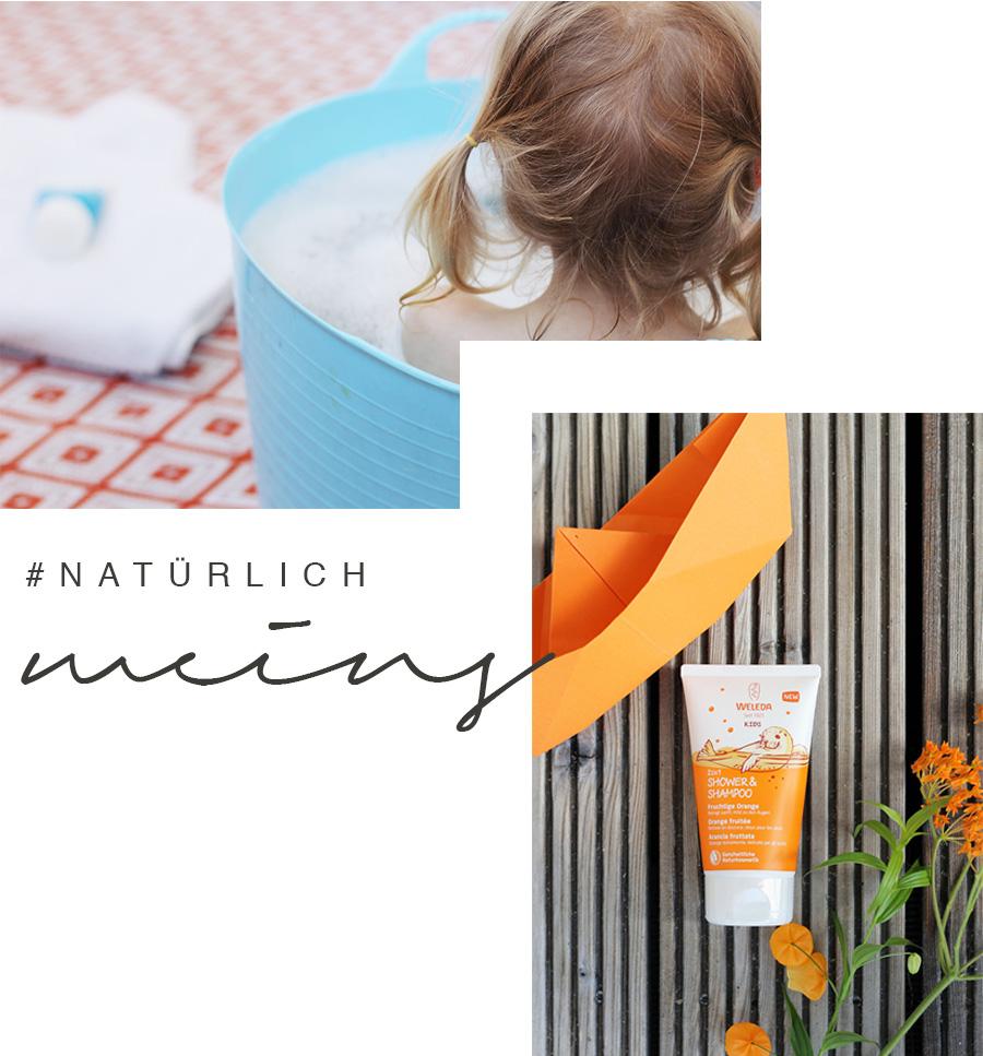 NicetohaveMag-natürlichmeins-Weleda-2in1-Kindershampoo