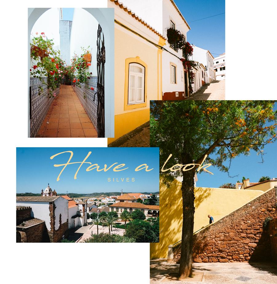 Travel_Nicetohave_Mag_Algarve_11