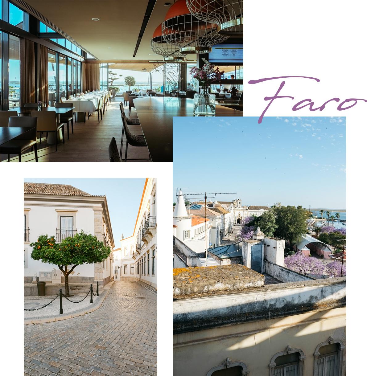 Travel_Nicetohave_Mag_Algarve_7